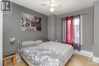 Photo 28: 210-212 FLORENCE AVENUE in Ottawa: House for sale : MLS®# 1260081