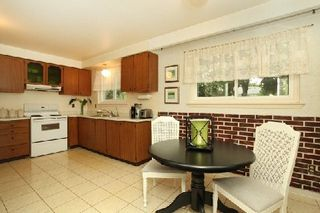 Photo 19: 3157 Rymal Road in Mississauga: Applewood House (2-Storey) for sale : MLS®# W2973082