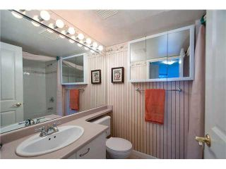 """Photo 10: 1406 4425 HALIFAX Street in Burnaby: Brentwood Park Condo for sale in """"POLARIS"""" (Burnaby North)  : MLS®# V1078745"""