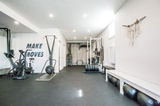 Photo 24: 1 407 14 Avenue NE in Calgary: Renfrew Row/Townhouse for sale : MLS®# A1101863