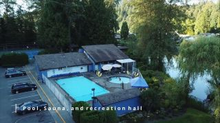 Photo 18: 1248 RIVER DRIVE in Coquitlam: River Springs House for sale : MLS®# R2564947