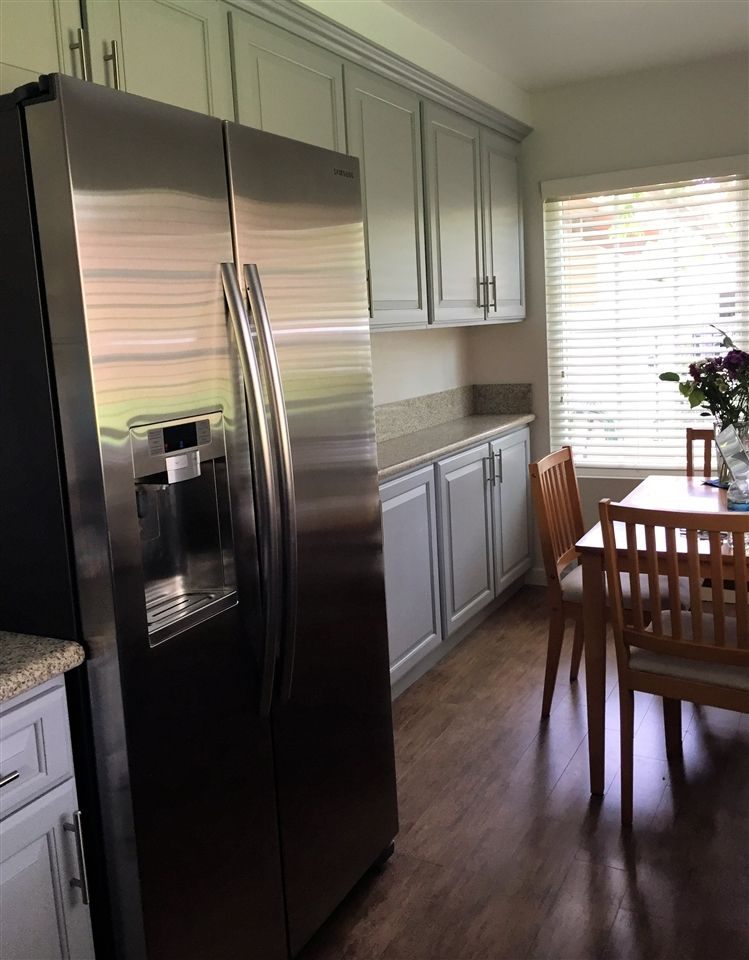 Photo 8: Photos: EAST DEL MAR Townhouse for sale : 2 bedrooms : 12984 Candela Pl in San Diego