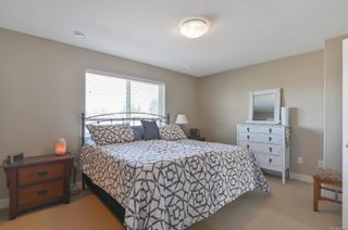 Photo 26: B 80 Carolina Dr in : CR Campbell River South Half Duplex for sale (Campbell River)  : MLS®# 869362