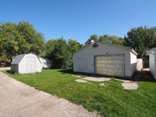 Photo 5: 55 3rd Street NW in Portage la Prairie: House for sale : MLS®# 202023274