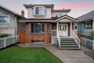 Photo 17: 2546 DUNDAS Street in Vancouver: Hastings Sunrise House for sale (Vancouver East)  : MLS®# R2596548