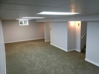 Photo 16: 11202 131 Street NW: Edmonton House for sale