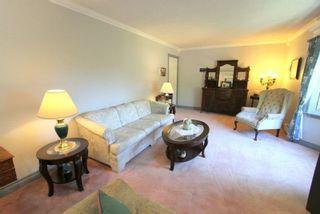 Photo 16: 50 Robinson Avenue in Kawartha Lakes: Rural Eldon House (Bungalow-Raised) for sale : MLS®# X4869770