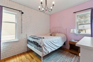 Photo 13: 10831 129 Street in Edmonton: Zone 07 House for sale : MLS®# E4258298