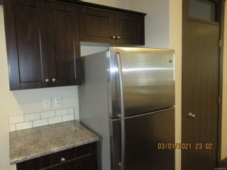 Photo 88: 1004 Cassell Pl in : Na South Nanaimo Condo for sale (Nanaimo)  : MLS®# 867222