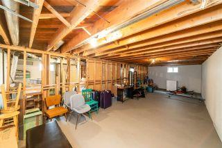 Photo 21: 12123 79 Street in Edmonton: Zone 05 House for sale : MLS®# E4234843