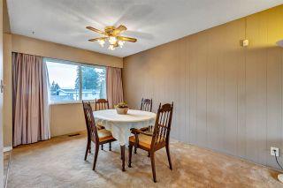 "Photo 21: 8269 112A Street in Delta: Nordel House for sale in ""Nordel"" (N. Delta)  : MLS®# R2533128"