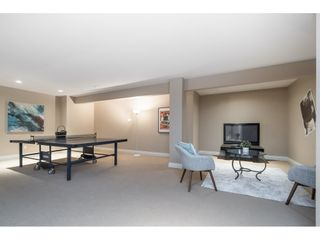 """Photo 30: 2088 128 Street in Surrey: Elgin Chantrell House for sale in """"Ocean Park by Genex"""" (South Surrey White Rock)  : MLS®# R2521253"""