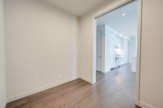 Photo 27: 4501 10360 102 Street in Edmonton: Zone 12 Condo for sale : MLS®# E4241825