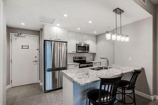 Photo 9: 408 225 11 Avenue SE in Calgary: Beltline Apartment for sale : MLS®# A1066504