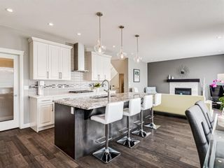 Photo 8: 89 Legacy Lane SE in Calgary: Legacy Detached for sale : MLS®# A1112969