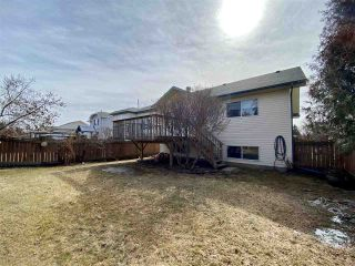 Photo 31: 21 DONALD Place: St. Albert House for sale : MLS®# E4235962