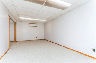 Photo 20: 5209 58 Street: Beaumont House for sale : MLS®# E4252898