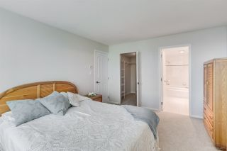 Photo 10: 500 4825 HAZEL STREET in Burnaby: Forest Glen BS Condo for sale (Burnaby South)  : MLS®# R2038287