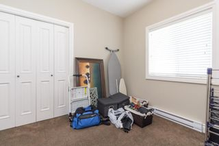 Photo 22: 3418 Ambrosia Cres in Langford: La Happy Valley House for sale : MLS®# 824201