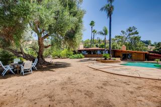 Photo 25: POWAY House for sale : 3 bedrooms : 14565 High Valley Road