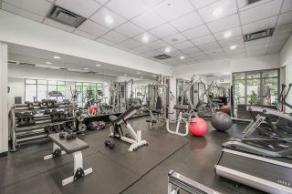 Photo 26: 1304 950 CAMBIE Street in Vancouver: Yaletown Condo for sale (Vancouver West)  : MLS®# R2609333