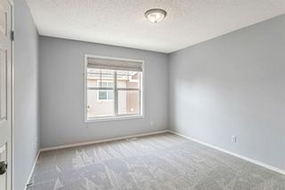 Photo 16: 144 Elgin Gardens SE in Calgary: McKenzie Towne Row/Townhouse for sale : MLS®# A1094770