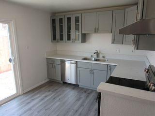 Photo 2: EL CAJON Condo for sale : 2 bedrooms : 888 Cherrywood Way #8