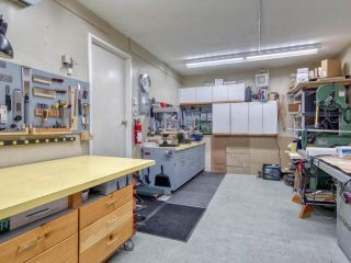 Photo 20: 6123 DALLAS DRIVE in Kamloops: Dallas House for sale : MLS®# 151734