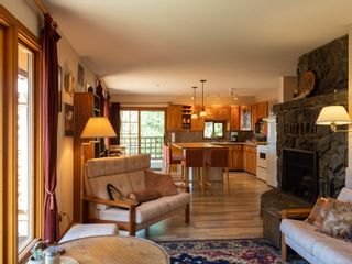 Photo 18: 3721 Privateers Rd in : GI Pender Island House for sale (Gulf Islands)  : MLS®# 854926