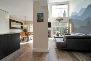 "Photo 22: 38 41050 TANTALUS Road in Squamish: Tantalus Townhouse for sale in ""GREENSIDE ESTATES"" : MLS®# R2558735"