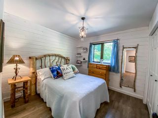 Photo 32: 48 LILY PAD BAY in KENORA: House for sale : MLS®# TB202139