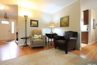 Photo 11: 11101 Dunning Crescent in North Battleford: Centennial Park Residential for sale : MLS®# SK860374
