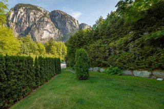 """Photo 29: 4 10000 VALLEY Drive in Squamish: Valleycliffe Townhouse for sale in """"VALLEYVIEW PLACE"""" : MLS®# R2590595"""