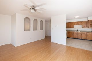 Photo 11: 6164 Somenos Rd in : Du West Duncan Half Duplex for sale (Duncan)  : MLS®# 873014