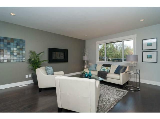 """Photo 5: Photos: 1144 W 21ST Street in North Vancouver: Pemberton Heights House for sale in """"Pemberton Heights"""" : MLS®# V1096299"""