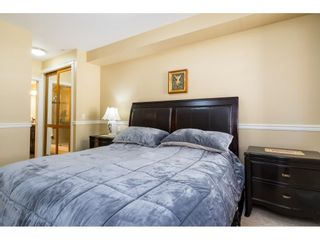 """Photo 18: A409 8218 207A Street in Langley: Willoughby Heights Condo for sale in """"Yorkson Creek (Final Phase) Walnut Ridge"""" : MLS®# R2597596"""