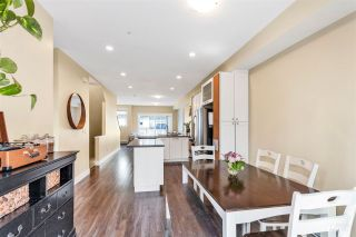 """Photo 17: 21 20967 76 Avenue in Langley: Willoughby Heights Townhouse for sale in """"Natures Walk"""" : MLS®# R2562708"""