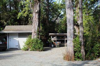 Photo 5: 1796 Rainforest Lane in Ucluelet: PA Ucluelet House for sale (Port Alberni)  : MLS®# 871559