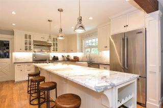 Photo 3: 20286 27 Avenue in Langley: Brookswood Langley House for sale : MLS®# R2286673