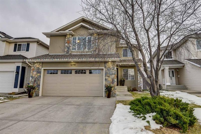 FEATURED LISTING: 12714 Douglasview Boulevard Southeast Calgary