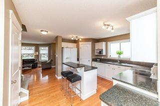Photo 11: 16 SUMMERTON Street: Sherwood Park House for sale : MLS®# E4253228
