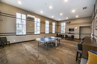 """Photo 18: 201 15168 33 Avenue in Surrey: Morgan Creek Condo for sale in """"Elgin House"""" (South Surrey White Rock)  : MLS®# R2244954"""