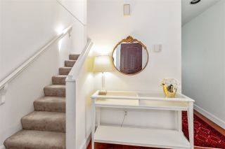 Photo 2: 24 888 W 16 STREET in North Vancouver: Mosquito Creek Townhouse for sale : MLS®# R2472821