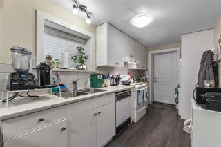 Photo 16: 4330 UNION Street in Burnaby: Willingdon Heights House for sale (Burnaby North)  : MLS®# R2557923