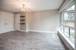 """Photo 24: 94 16488 64 Avenue in Surrey: Cloverdale BC Townhouse for sale in """"Harvest"""" (Cloverdale)  : MLS®# R2576907"""