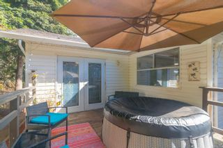 Photo 27: 118 Mocha Close in : La Thetis Heights House for sale (Langford)  : MLS®# 885993
