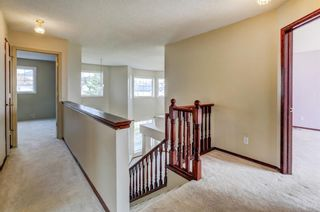 Photo 19: 101 Arbour Crest Road NW in Calgary: Arbour Lake Detached for sale : MLS®# A1136687