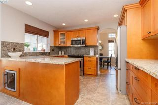 Photo 11: 2670 Horler Pl in VICTORIA: La Mill Hill House for sale (Langford)  : MLS®# 801940