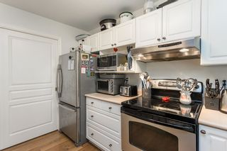 """Photo 7: 26 7640 BLOTT Street in Mission: Mission BC Townhouse for sale in """"Amberlea"""" : MLS®# R2606249"""