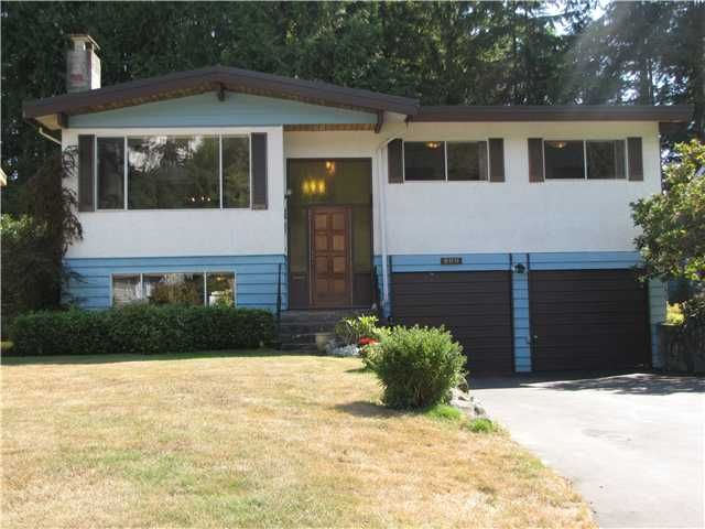 Photo 2: Photos: 809 E KINGS ROAD in North Vancouver: Princess Park House for sale : MLS®# V848319